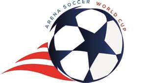 2015 Arena Soccer World Cup Schedule