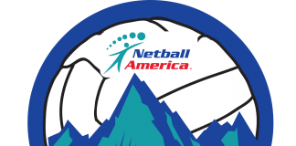 live streaming video of the US Open Netball Championships® Nov. 8-10th, 2019